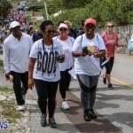 Bermuda National Trust Palm Sunday Walk, March 20 2016-96