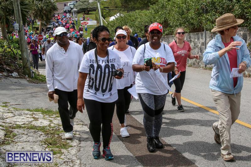 Bermuda-National-Trust-Palm-Sunday-Walk-March-20-2016-96