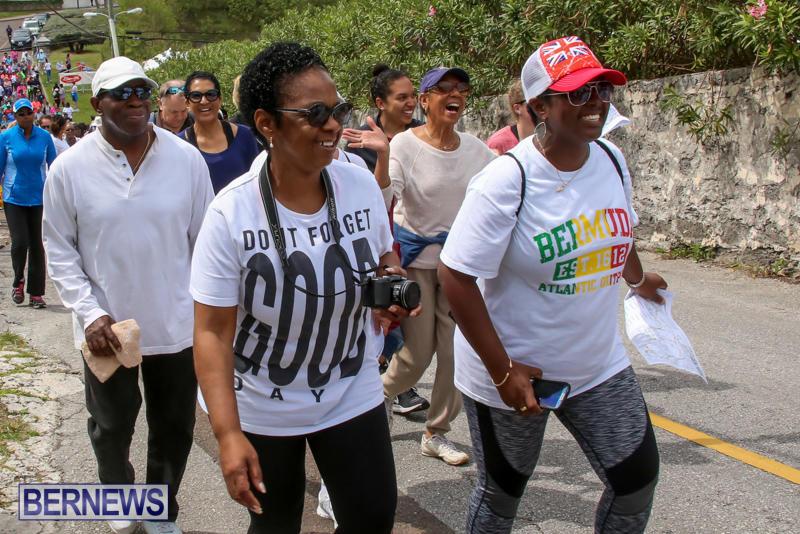 Bermuda-National-Trust-Palm-Sunday-Walk-March-20-2016-97
