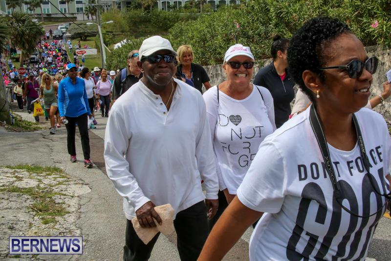 Bermuda-National-Trust-Palm-Sunday-Walk-March-20-2016-98