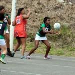 Bermuda Netball 10 Mar (12)