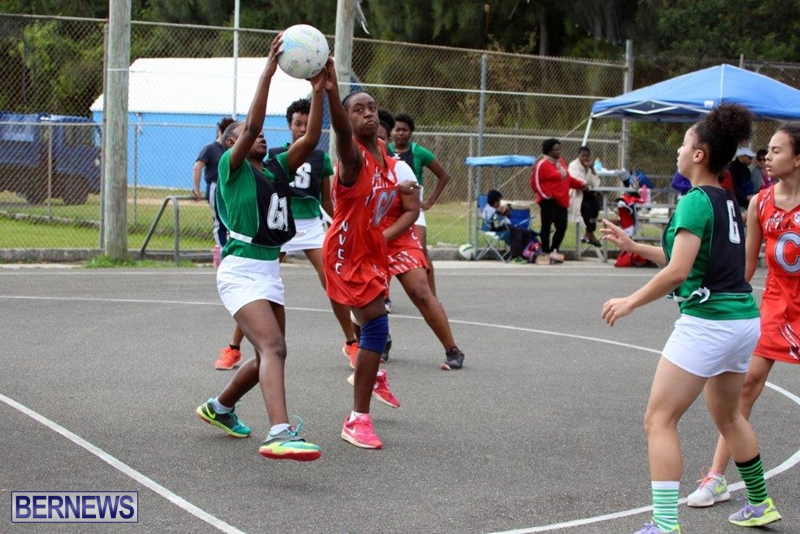 Bermuda-Netball-10-Mar-16