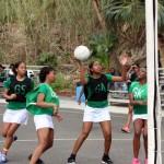 Bermuda Netball 10 Mar (18)