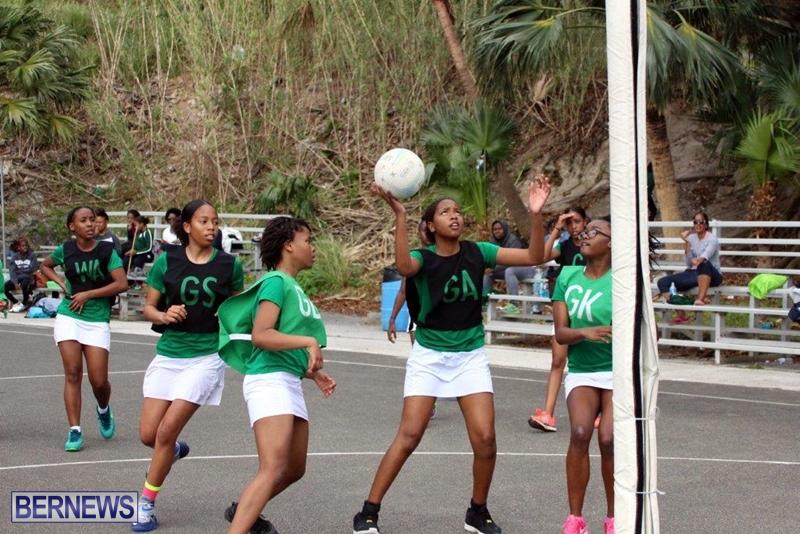 Bermuda-Netball-10-Mar-18