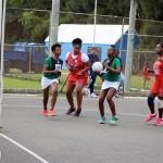 Bermuda Netball 10 Mar (19)