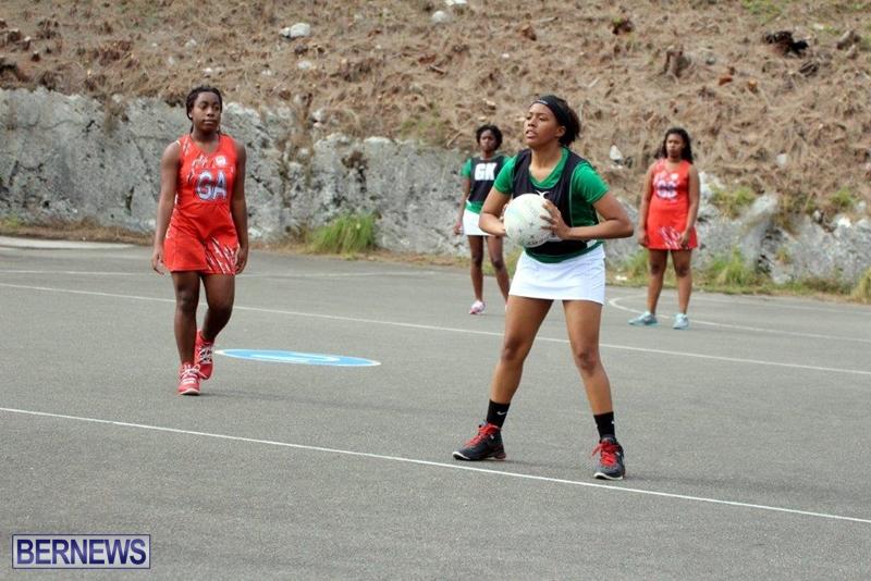 Bermuda-Netball-10-Mar-8