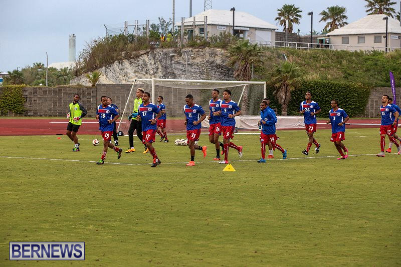 Bermuda-vs-French-Guiana-Football-March-26-2016-1
