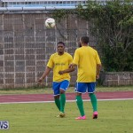 Bermuda vs French Guiana Football, March 26 2016-10