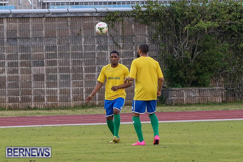 Bermuda-vs-French-Guiana-Football-March-26-2016-10