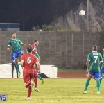 Bermuda vs French Guiana Football, March 26 2016-100