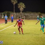 Bermuda vs French Guiana Football, March 26 2016-101