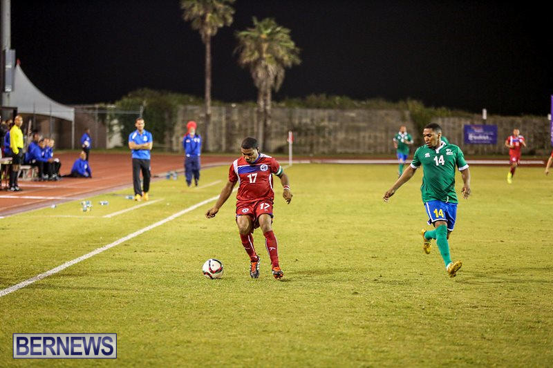 Bermuda-vs-French-Guiana-Football-March-26-2016-101