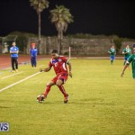 Bermuda vs French Guiana Football, March 26 2016-102