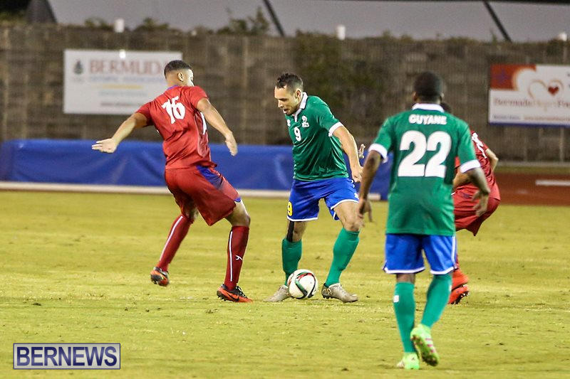 Bermuda-vs-French-Guiana-Football-March-26-2016-103