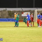 Bermuda vs French Guiana Football, March 26 2016-104