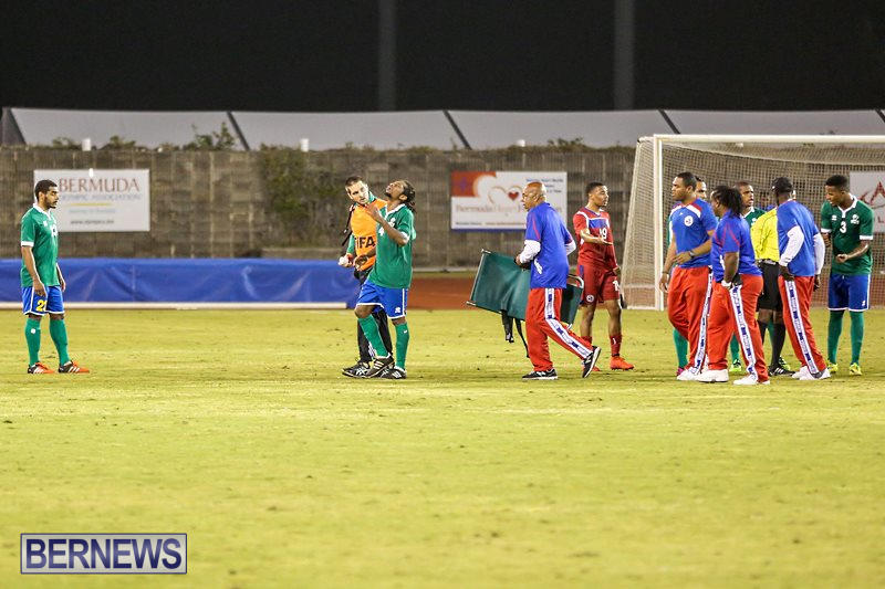 Bermuda-vs-French-Guiana-Football-March-26-2016-104