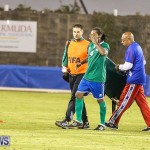 Bermuda vs French Guiana Football, March 26 2016-105