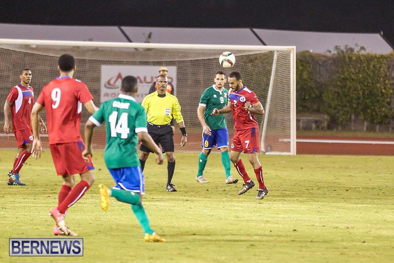 Bermuda-vs-French-Guiana-Football-March-26-2016-107