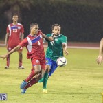 Bermuda vs French Guiana Football, March 26 2016-109