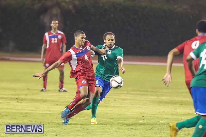 Bermuda-vs-French-Guiana-Football-March-26-2016-109