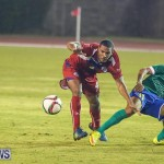 Bermuda vs French Guiana Football, March 26 2016-113