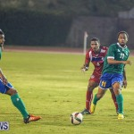 Bermuda vs French Guiana Football, March 26 2016-114