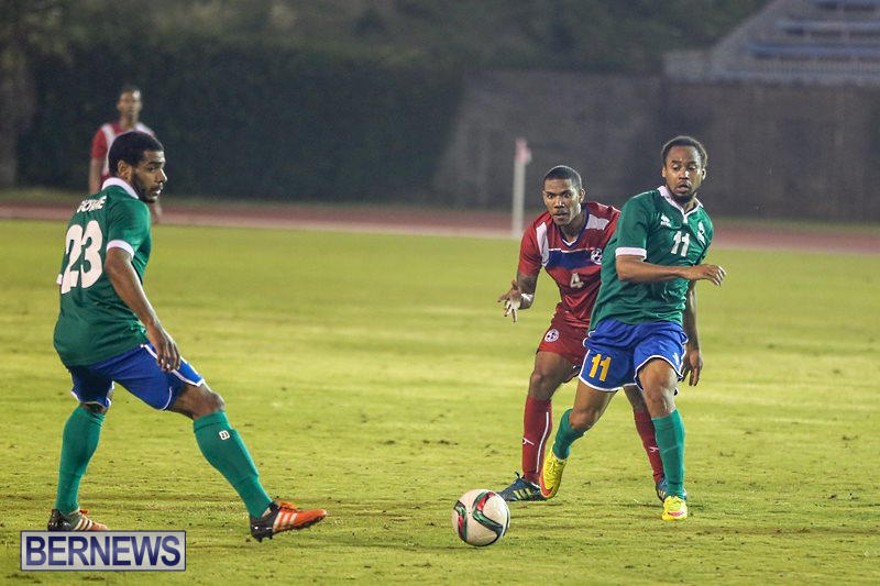 Bermuda-vs-French-Guiana-Football-March-26-2016-114