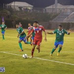 Bermuda vs French Guiana Football, March 26 2016-115