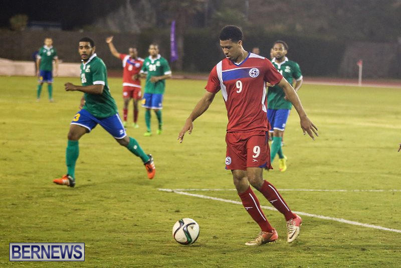 Bermuda-vs-French-Guiana-Football-March-26-2016-116