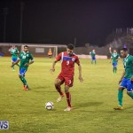 Bermuda vs French Guiana Football, March 26 2016-117