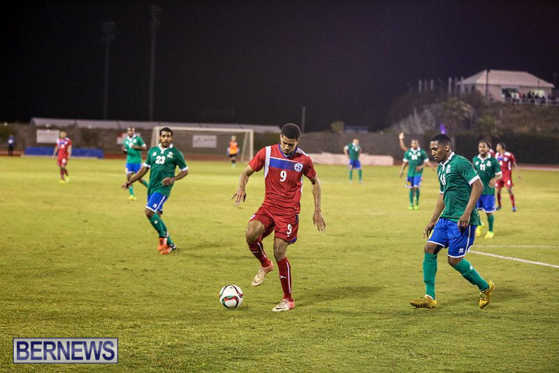 Bermuda-vs-French-Guiana-Football-March-26-2016-117