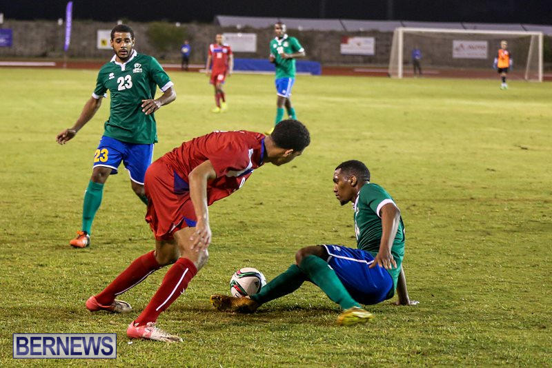 Bermuda-vs-French-Guiana-Football-March-26-2016-119