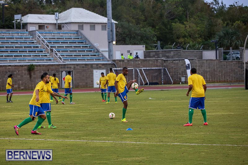 Bermuda-vs-French-Guiana-Football-March-26-2016-12