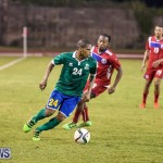 Bermuda vs French Guiana Football, March 26 2016-122
