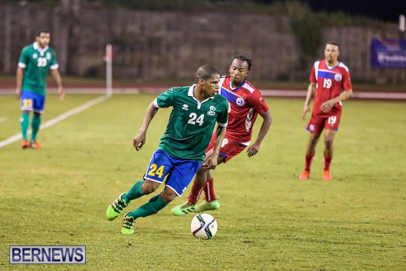 Bermuda-vs-French-Guiana-Football-March-26-2016-122