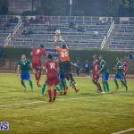 Bermuda vs French Guiana Football, March 26 2016-123