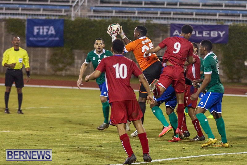 Bermuda-vs-French-Guiana-Football-March-26-2016-125