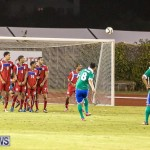 Bermuda vs French Guiana Football, March 26 2016-129