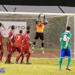 Bermuda vs French Guiana Football, March 26 2016-130