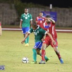 Bermuda vs French Guiana Football, March 26 2016-131