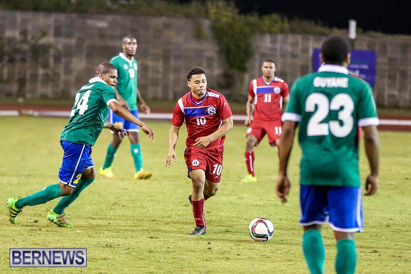 Bermuda-vs-French-Guiana-Football-March-26-2016-132
