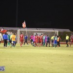 Bermuda vs French Guiana Football, March 26 2016-134