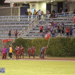 Bermuda vs French Guiana Football, March 26 2016-138