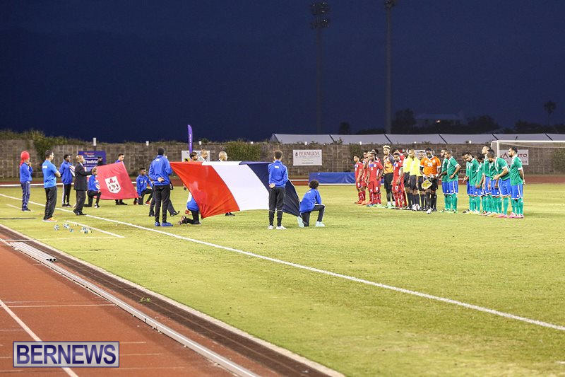 Bermuda-vs-French-Guiana-Football-March-26-2016-15