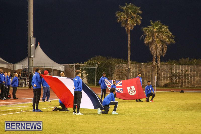 Bermuda-vs-French-Guiana-Football-March-26-2016-17