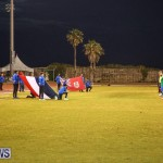 Bermuda vs French Guiana Football, March 26 2016-18