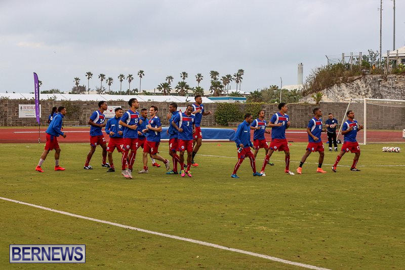 Bermuda-vs-French-Guiana-Football-March-26-2016-2