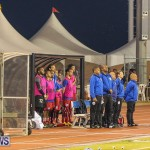Bermuda vs French Guiana Football, March 26 2016-20