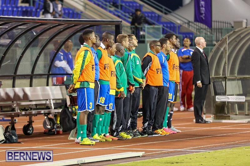 Bermuda-vs-French-Guiana-Football-March-26-2016-21