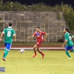 Bermuda vs French Guiana Football, March 26 2016-29